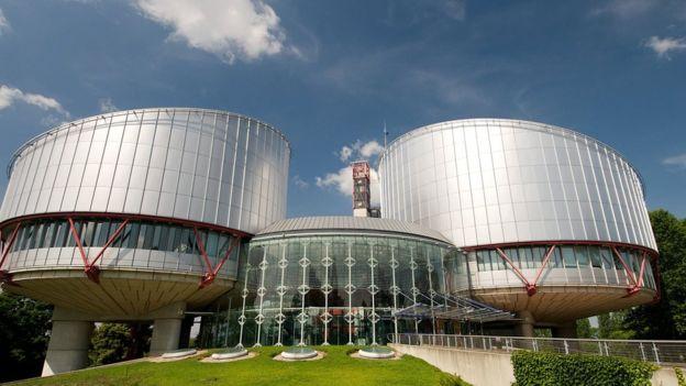 Eropa Tegaskan 'Menghina Nabi Muhammad' Bukan Bagian Kebebasan Berekspresi