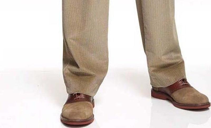Apakah Pakai Celana Melebihi Mata Kaki (Isbal) Otomatis Sombong?