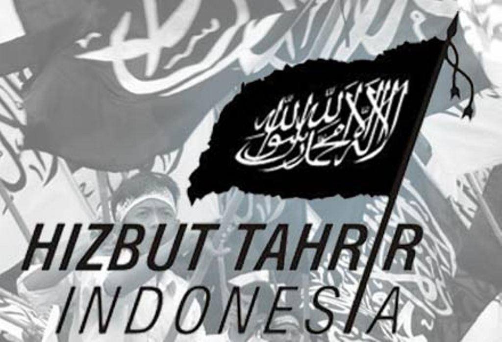 HTI dan Syekh Siti Jenar dalam Pusaran Kekuasaan