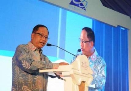 Akademisi Unusia Sebut Permenristekdikti tentang Pembinaan Ideologi Bangsa Tak Solutif