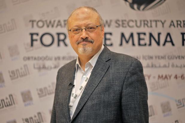 Jenazah Jamal Khashoggi, Mulai dari Dimutilasi Hingga Dilarutkan Zat Asam