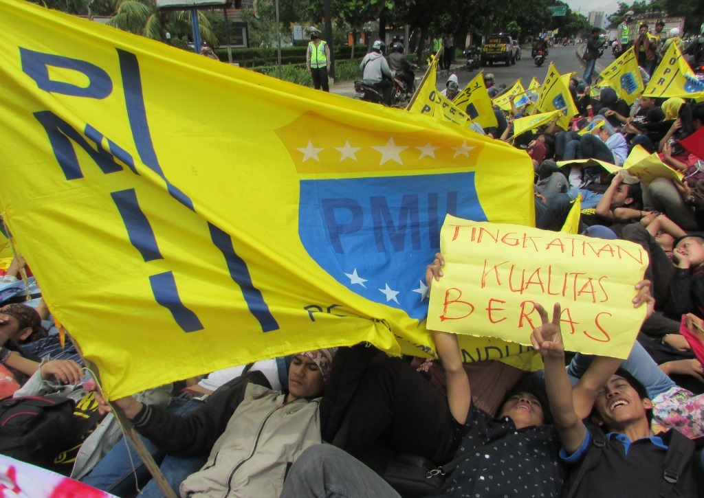 Permenristekdikti Harusnya Efektif Tanggulangi Radikalisme di Kampus