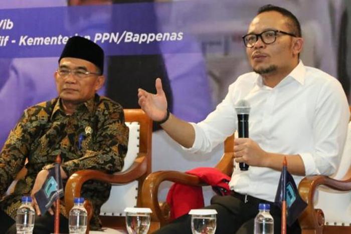 Menaker: Angka Pengangguran di Indonesia Terus Turun