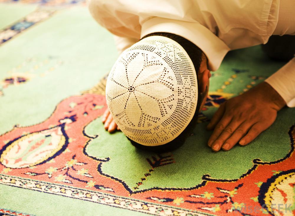 Jamak Ta'khir, Shalat Pertama atau Kedua yang Didahulukan?