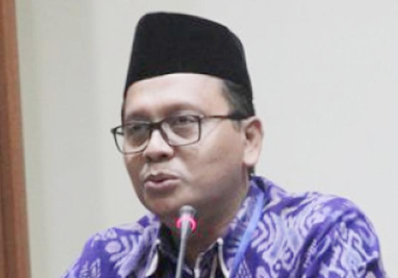 Tiga Warisan Islam Nusantara