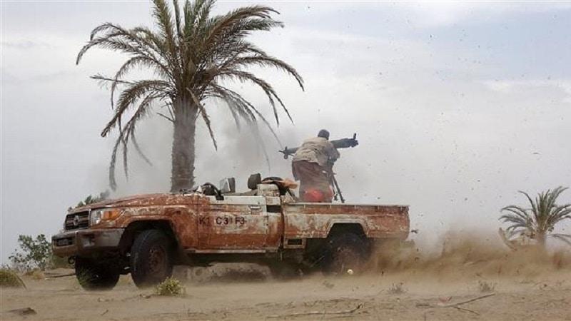 PBNU Dorong Pemerintah Ambil Langkah Diplomasi Atas Konflik Yaman