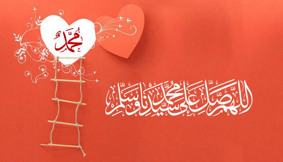 Hukum Baca Shalawat kepada Selain Nabi Muhammad