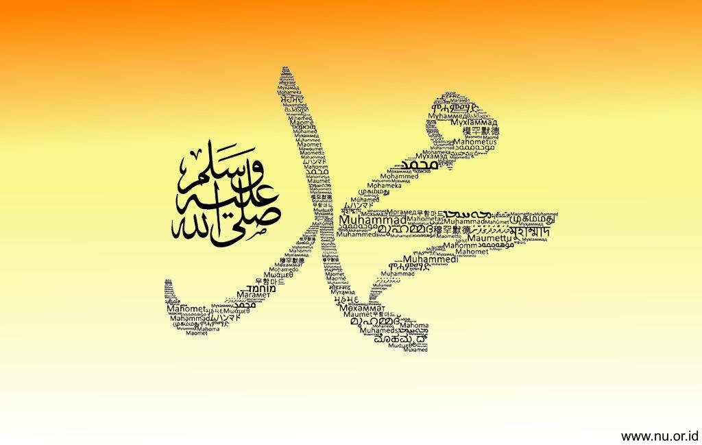 Maulid Nabi, Al-Qur'an, dan Tahun Politik