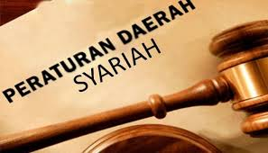 Religous Affairs Ministry: Sharia perda drafted based on local wisdom
