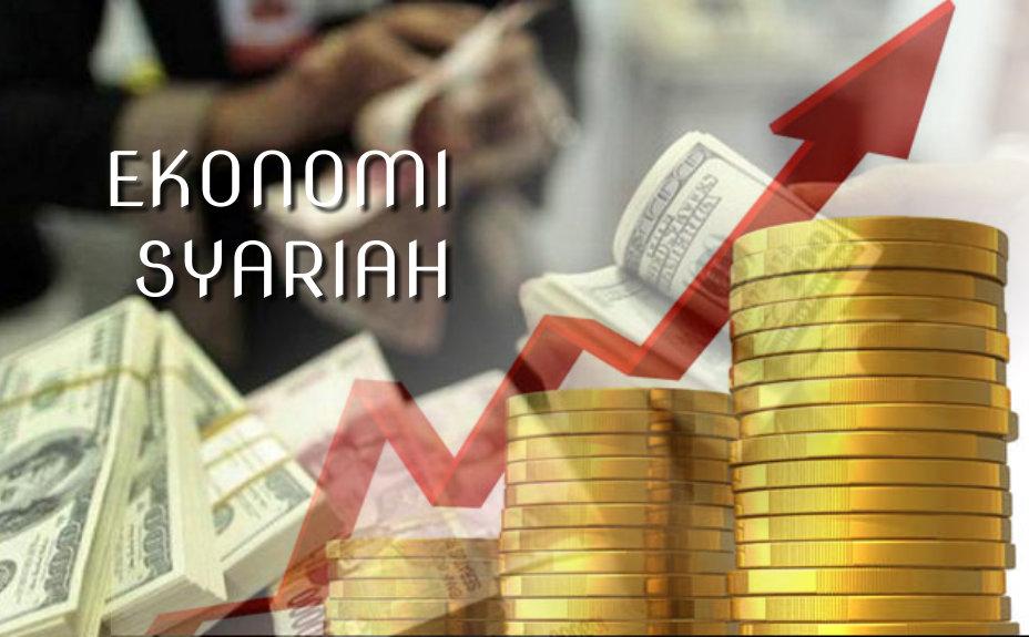 Fiqih Maqashid (2): Solusi Problem Ekonomi Syariah