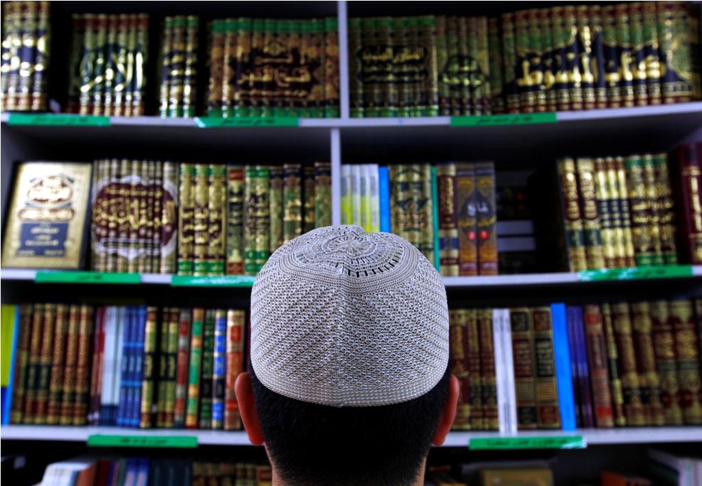 Menelusuri Fondasi Fiqih Maqashid Ibnu Taimiyah