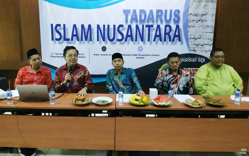 Alasan Kerajaan Aceh Boleh Dipimpin Perempuan