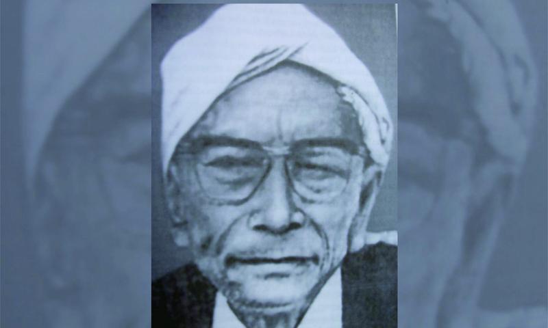 KH Wahab Hasbullah, Perkenalkan Muhammadiyah di Jombang