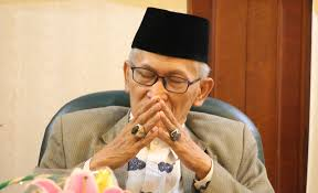 Rais Aam: Blessings hard to get due to fake news and hoaxes