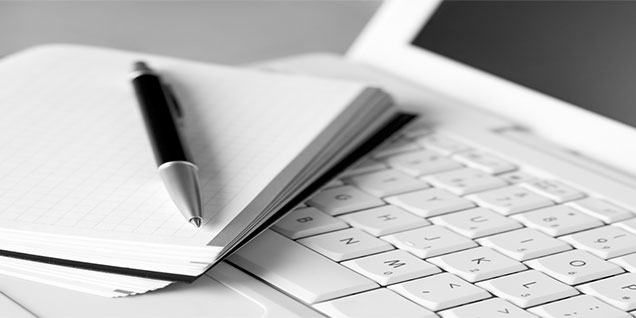 Tulisan Wartawan dan Dokter
