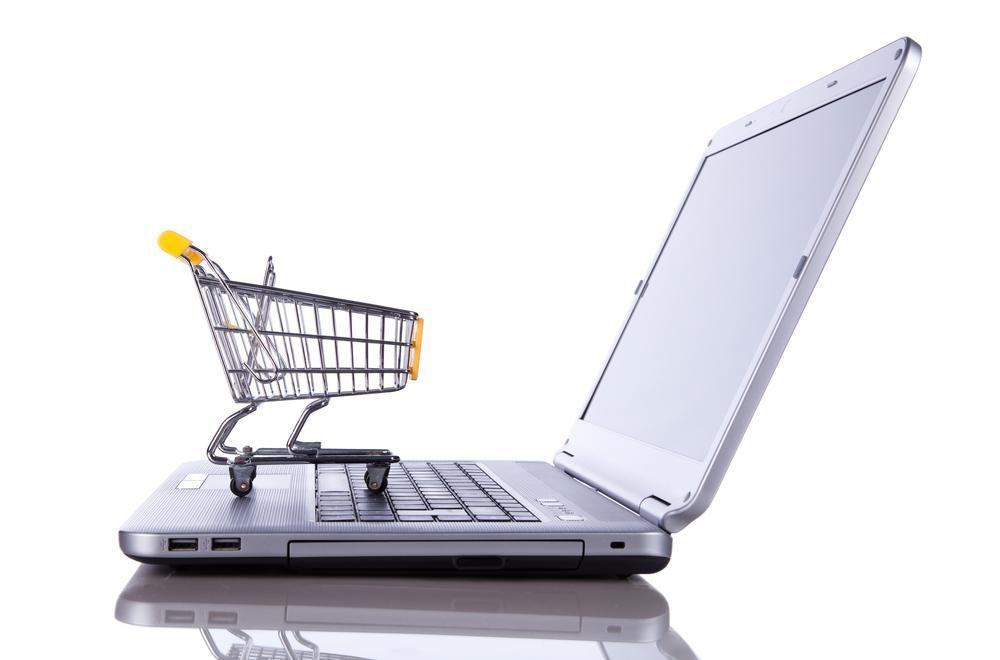 Siapa yang Menanggung Ongkir Pengembalian Barang dalam Jual Beli Online?