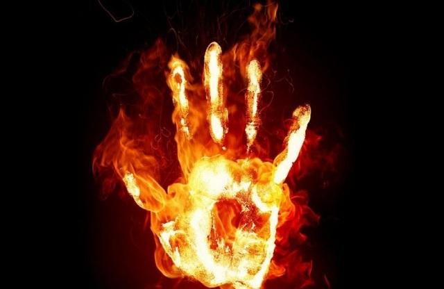 Ini 10 Sahabat Iblis dari Kalangan Umat Nabi Muhammad