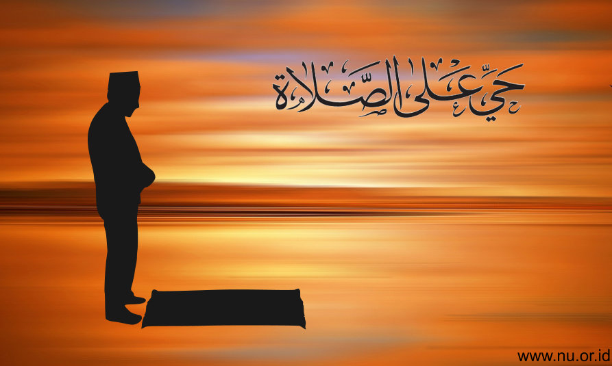 Lebih Utama Mana, Shalat Qabliyah Jumat di Rumah atau Masjid?