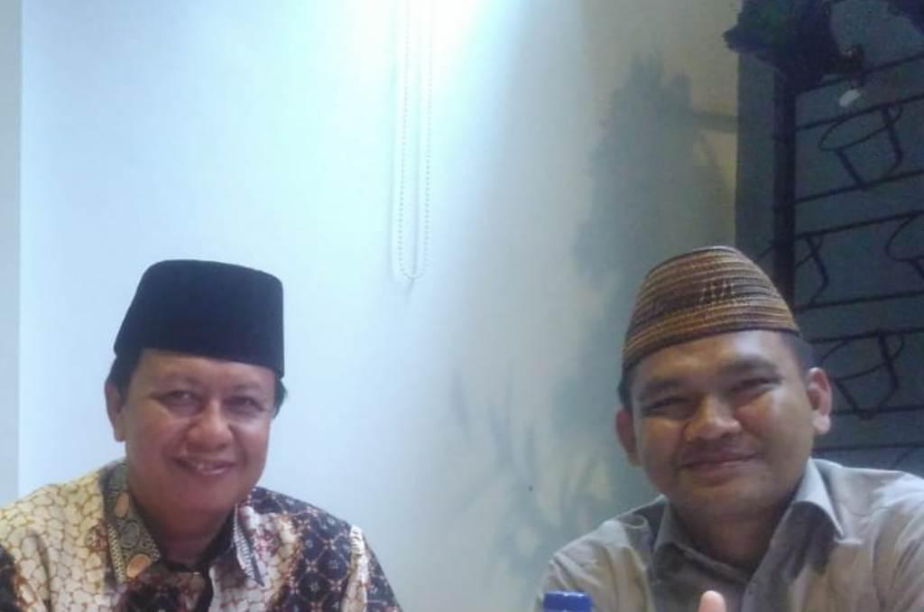 Pergunu Siap Adakan Madrasah Kader untuk Guru-guru Jawa Barat