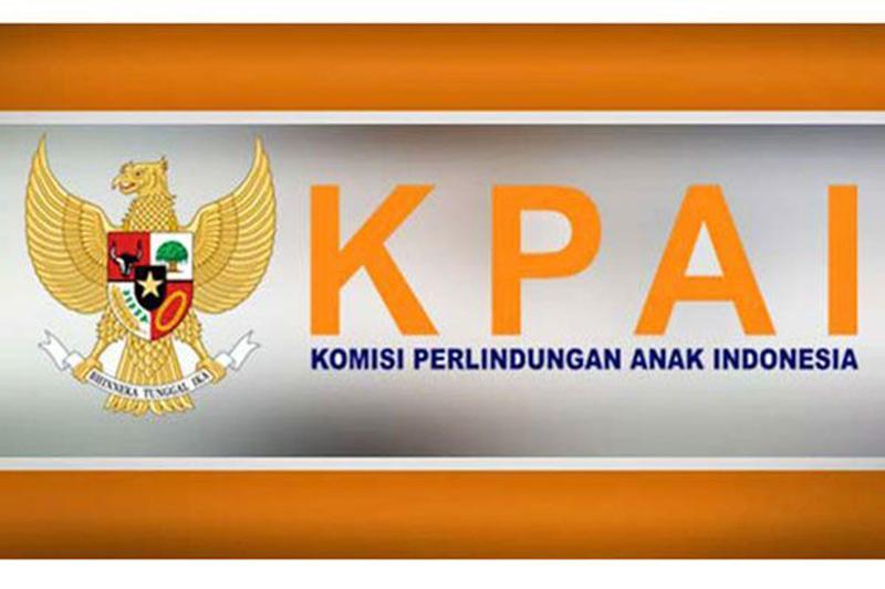 Apresiasi Putusan MK, KPAI: Anak di Bawah 18 Tahun Harus Dilindungi Haknya