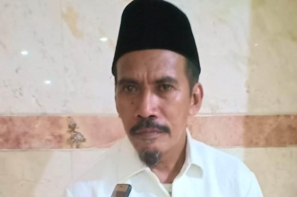 PWNU Maluku Utara Siap Sukseskan Munas-Konbes NU 2019