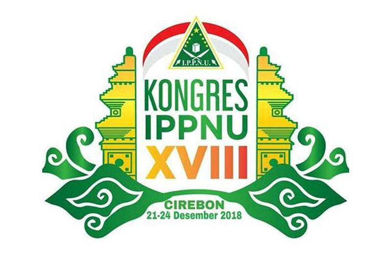 Besok, Presiden Jokowi Buka Kongres IPNU-IPPNU di Istana Negara
