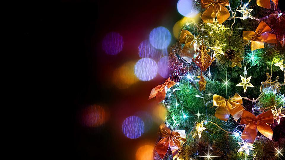 Imbauan MUI kepada Umat Islam di Hari Natal