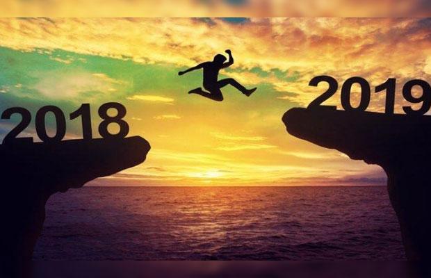 Menjaga Marwah di Malam Tahun Baru