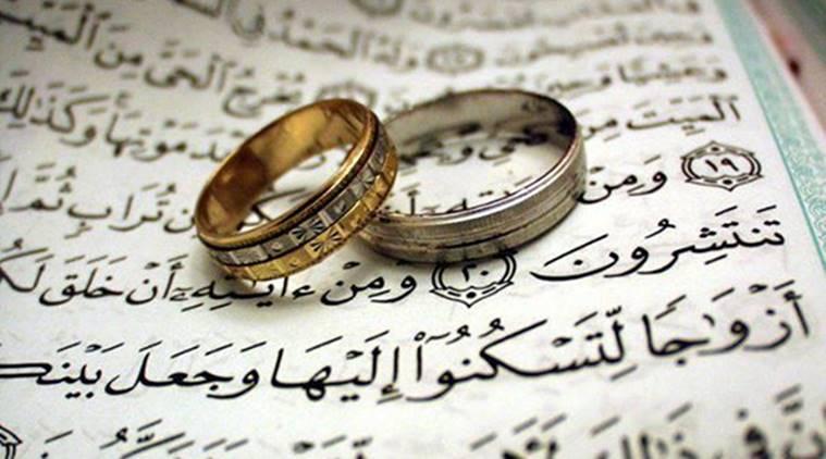 Hukum Menikahi Anak Angkat