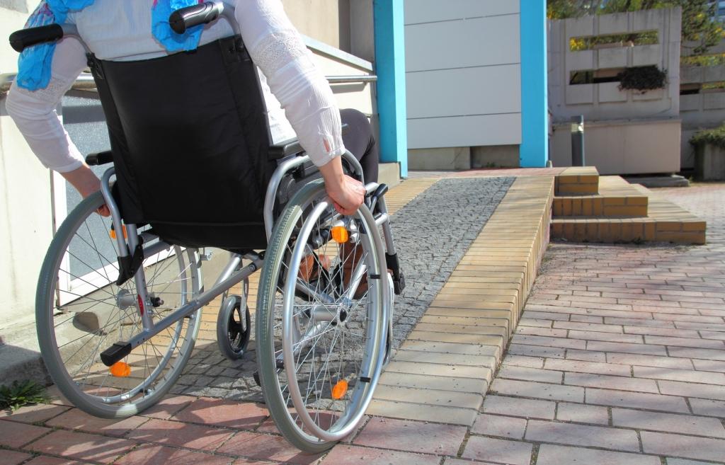 Hukum Berpura-pura Miskin atau Menyandang Disabilitas untuk Mengemis