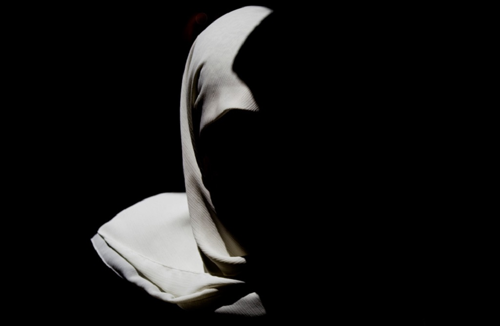 Sayyidah Ummu Salamah, Perempuan yang Pernah Menolak Pinangan Rasulullah (Bagian I)
