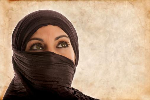 Sayyidah Ummu Salamah, Perempuan yang Pernah Menolak Pinangan Rasulullah (Bagian II-Habis)