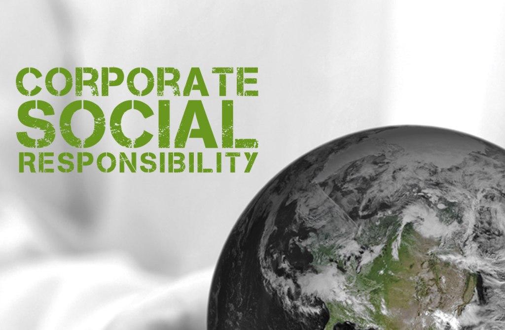Fiqih Bencana: CSR sebagai Tanggung Jawab Sosial Perbankan