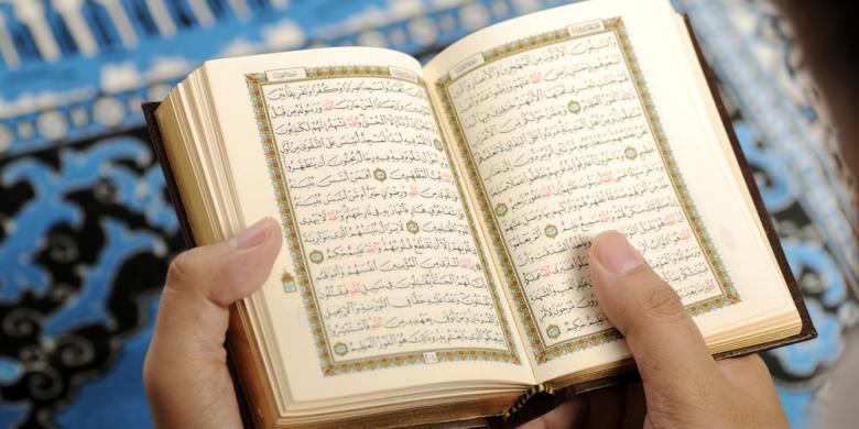Tes Baca Quran bagi Capres-Cawapres? Ini Pendapat Akademisi dan Lakpesdam NU