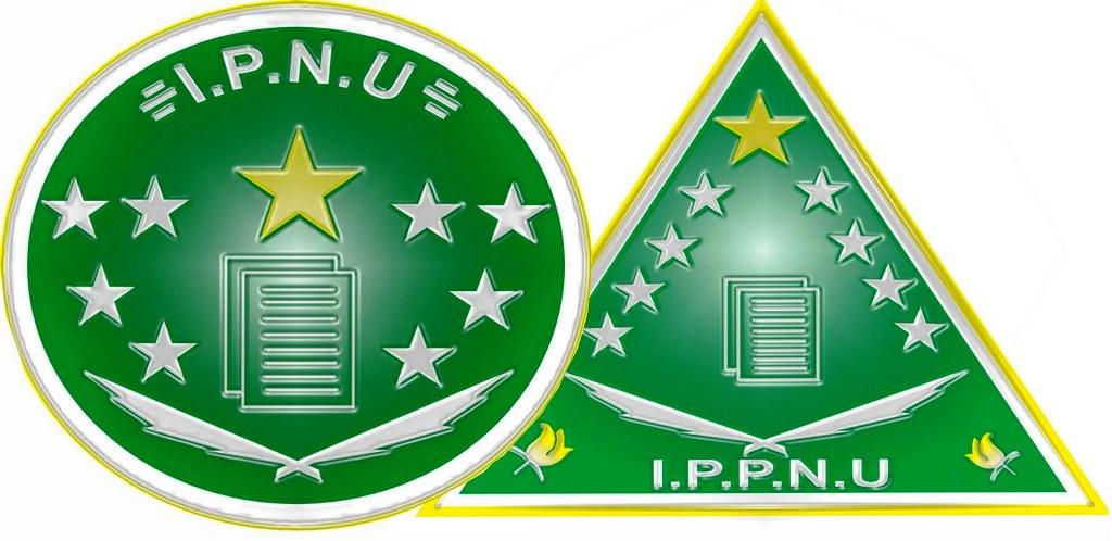 IPNU-IPPNU Diingatkan Turut Perhatikan Kearifan Lokal