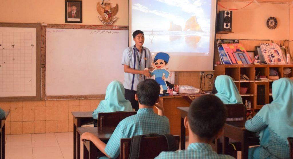 Unusa Fasilitasi Mahasiswa Praktik Mengajar di Negara ASEAN