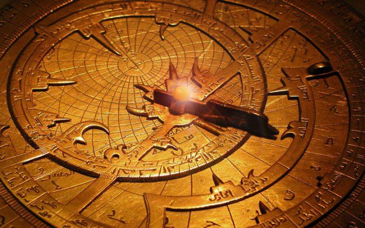 Kalender Tionghoa, Kalender Arab dan Kalender Jawa
