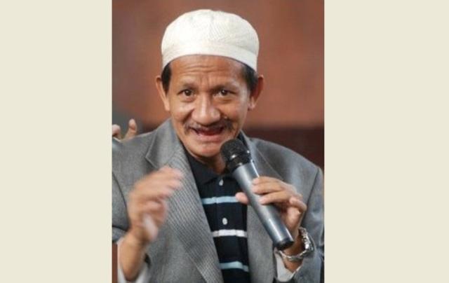 Resep Gus Ali agar Tak Jadi Orang yang Mudah Panik