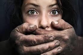 Ikhtiar untuk Korban Kekerasan Seksual