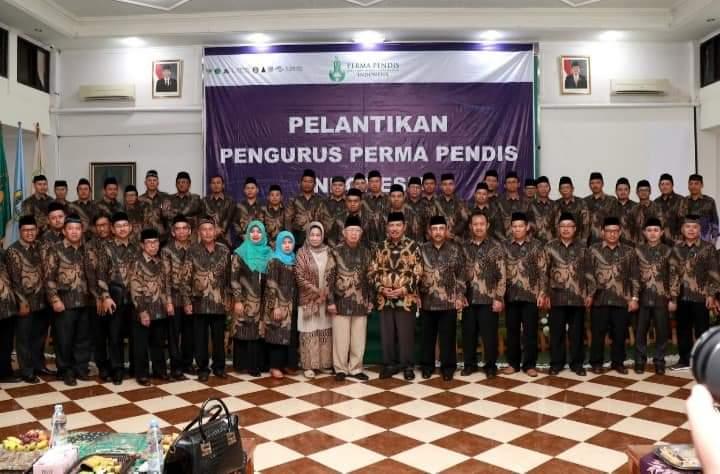 Masalah Utama Mutu Pendidikan Indonesia Menurut Gus Solah
