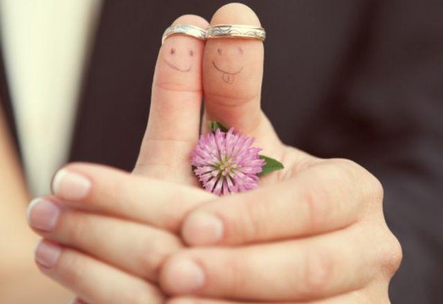 Dua Belas Adab Suami terhadap Istri