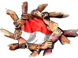 Membangun Kebersamaan di Tahun Politik