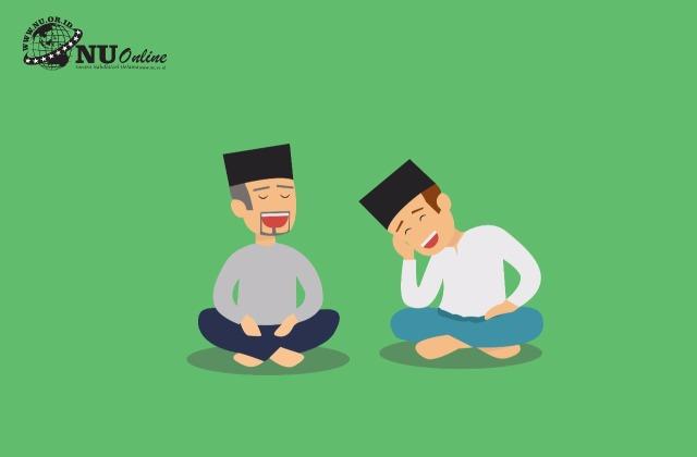 Internet Syariah