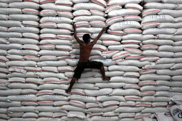 Politik Pangan dan Pengaruhnya terhadap Impor Indonesia