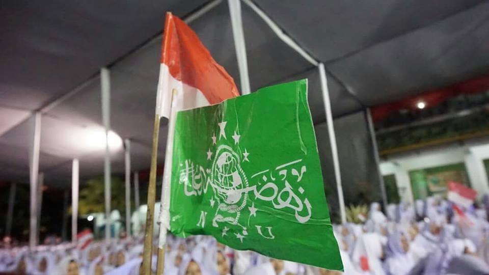 Tentang Non-Muslim bukan Kafir