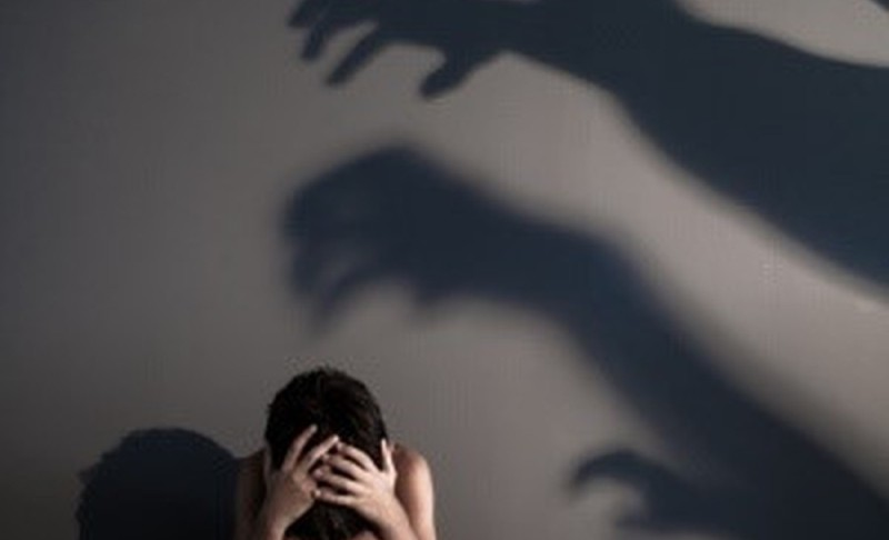 Kekerasan Seksual dalam Fiqih (2): Definisi Pelecehan Seksual