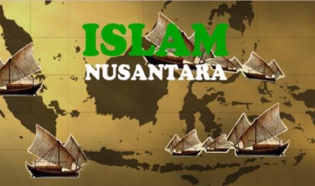 Islam Nusantara, Manifestasi Islam Rahmatan lil Alamin