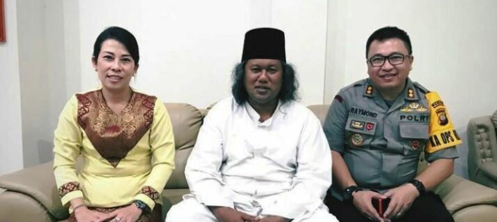 Keanekaragaman Justru Menyatukan Bangsa Indonesia