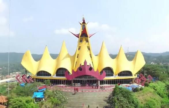 15 Ribu Guru NU Bakal Meriahkan Rakernas Pergunu di Lampung