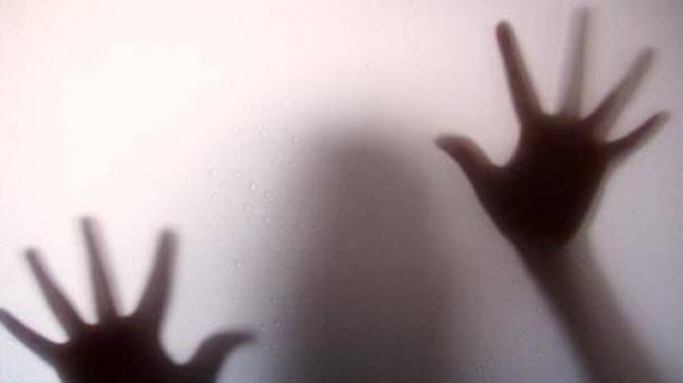 Kekerasan Seksual dalam Fiqih (4): Pemerkosaan